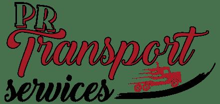 Logo PR Transport Services 2021_S